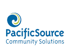 Pacific Source Community Solutions Logo